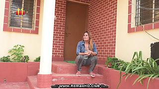 Indian Web Series Hot Web Series Big Master Season 1 Episode 7