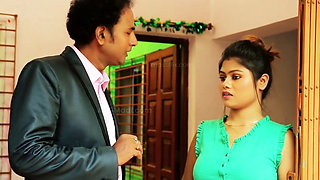 Choice Episode 1 uploaded by Venkatesh