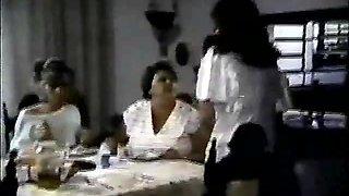 Sexo dos Anormais (1984)