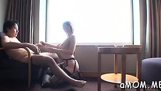Beefy bedroom mother i'd like to fuck porn