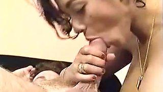 julia channel & Tabatha Cash Anal