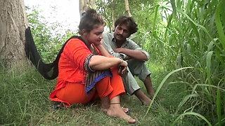 Bhabhi Love Story – Best Indian Short Movie 2021, Emotional