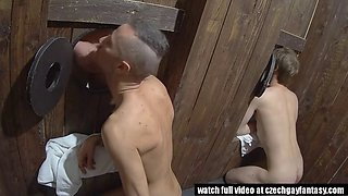 decadent action czech boys