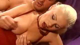 Kinky vintage fun 131 (full movie)