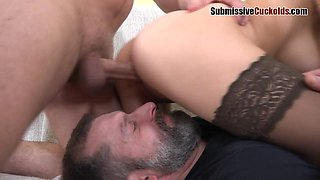 Lola Shine Videos - SubmissiveCuckolds