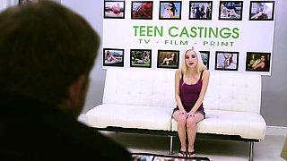 FetishNetwork Piper Perri BDSM sex slave