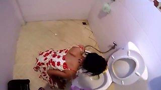 Pattaya thai girl prostitue