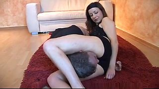 mixed wrestling 9