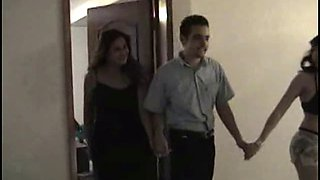 mexican wife swapping