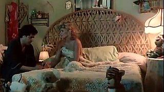 Kay Parker Classic Part 4