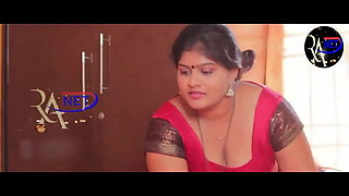son in law seduce telugu aunty