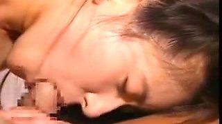 Hikaru Hoshino - 01 (censored)