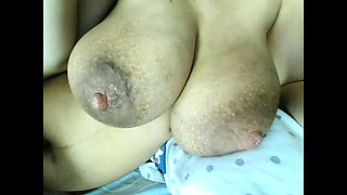 Amv02 amandaverona big boobs pierced nipples