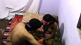 Indian College Girl Homemade Voyeur Porn