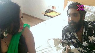 Meri angry wife Ka pyar
