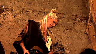 Excalibur the Lord of SeXXX - #01 - (Full Movie – HD)