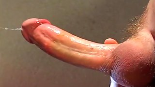 Young Tart Tries First Time Anal Gaping