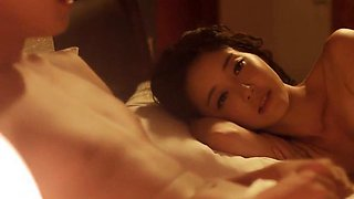 Kim Hwa-yeon - A Woman Who Wasn't Loved