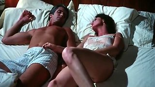 Exotic Porn Scene Milf Try To Watch For Uncut - Eric Edwards