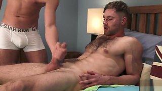 Hottest Sex Video Crazy Show