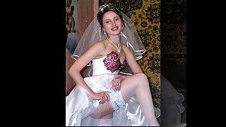 #1 brides the prepairing picture show