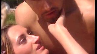 Seitensprung auf Ibiza avi mp4  openload