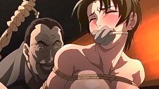 Tsuma Netori Ryou joku Rinne 01