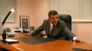 Les Secretaires