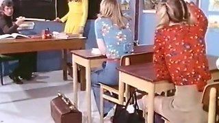 Master Film 1701 - The Schoolgirls