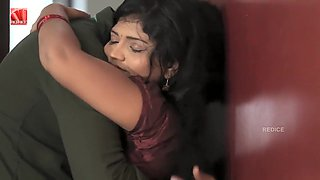 Bhabhi Romance With Husband