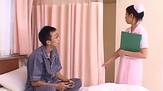 Amazing amateur Medical, Cunnilingus adult movie