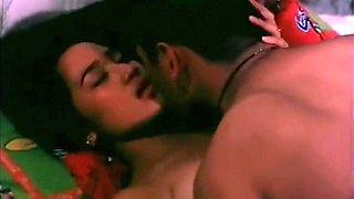 (2006) Unang Tikim - All Sex Scenes