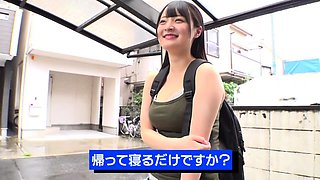 Japanese Big Boobs Clips 034788