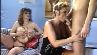 Big Tits Peeping Tom(1988) Toni Francis
