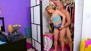 Taylor Blake Cheating Girl