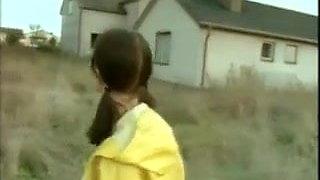 Sophie Zelmani - A Thousand Times-Lovely brunette