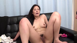 His Boss Fucked His Dirty Wife - Part 2