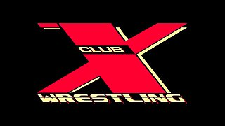 X Club Wrestling Episode 13