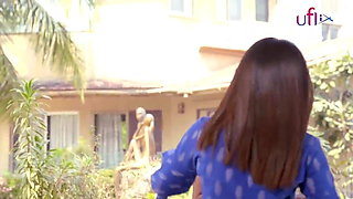 kaamwali malkin hot short films episode 1