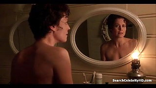 Sigourney Weaver – Death and the Maiden