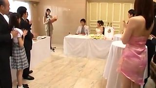 Exclusive Homemade Korean, Public, Teens Movie Show