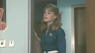 Private Schoolgirls - 1983
