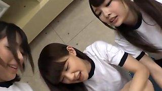 0032_AVOP-251_maririka_otokoanaru_ryoujoku_gyakureipu