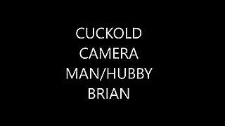 Cuckolds View