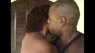 Big Ass Brazilian MILF - Maria Brasil