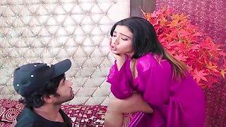 Two Hot Milf (2020) Hindi Gupchup XXX Web Series S01 Part 01