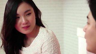korean movie 10