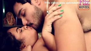 Amazing Adult Scene Indian Newest Exclusive Version