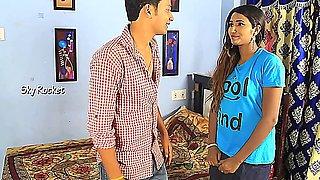 Amalapuram Aunty Romance with a Movie Director   YouTube[via torchbrowser com]