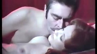 Wife Hard Rough Sex Vintage
